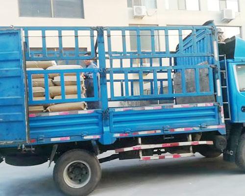 10吨(XJT-4000A雷竞技官网DOTA2,LOL,CSGO最佳电竞赛事竞猜雷竞技)发往上海