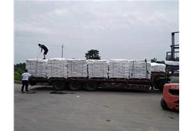 发往广东XJT-4000T 34吨