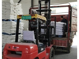 发往河北数量5吨产品型号XJT-4000A(雷竞技官网DOTA2,LOL,CSGO最佳电竞赛事竞猜雷竞技App下载雷竞技)