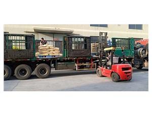 发往江苏数量33吨产品型号XJT-4000A(雷竞技官网DOTA2,LOL,CSGO最佳电竞赛事竞猜雷竞技App下载雷竞技)